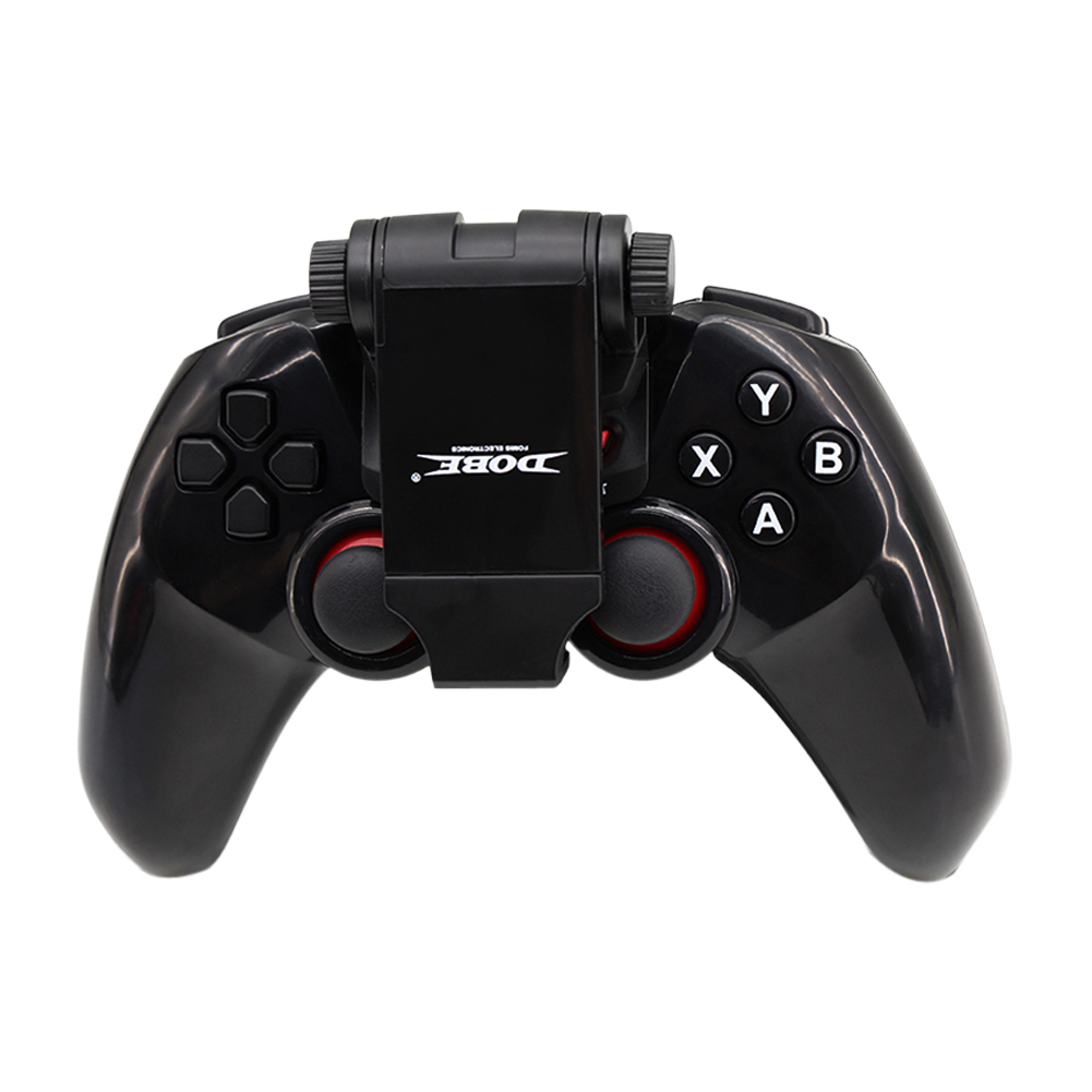 Pencari Harga Ti 465 Wireless Android Bluetooth Gamepad Dobe Game Terios T3 Holder Jp Smartphone Vr Box Tv Controller Joystick For Ios Pc