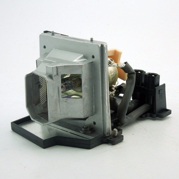 цена на BL-FU180A / SP.82G01.001 / SP.82G01GC01 Replacement Projector Lamp with Housing for OPTOMA DS305 / DS305R / DX605 / DX605R