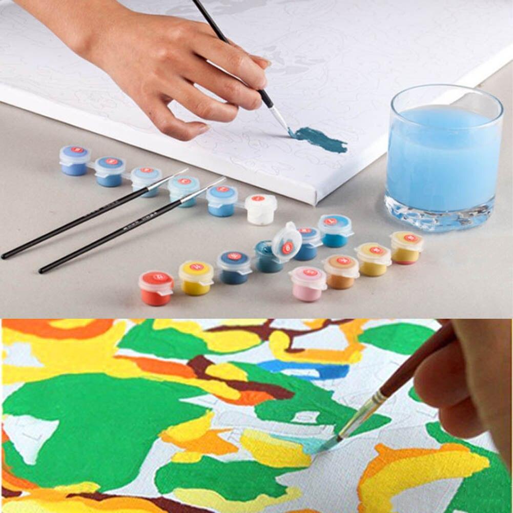 Картинки для раскраски берегите воду изменение