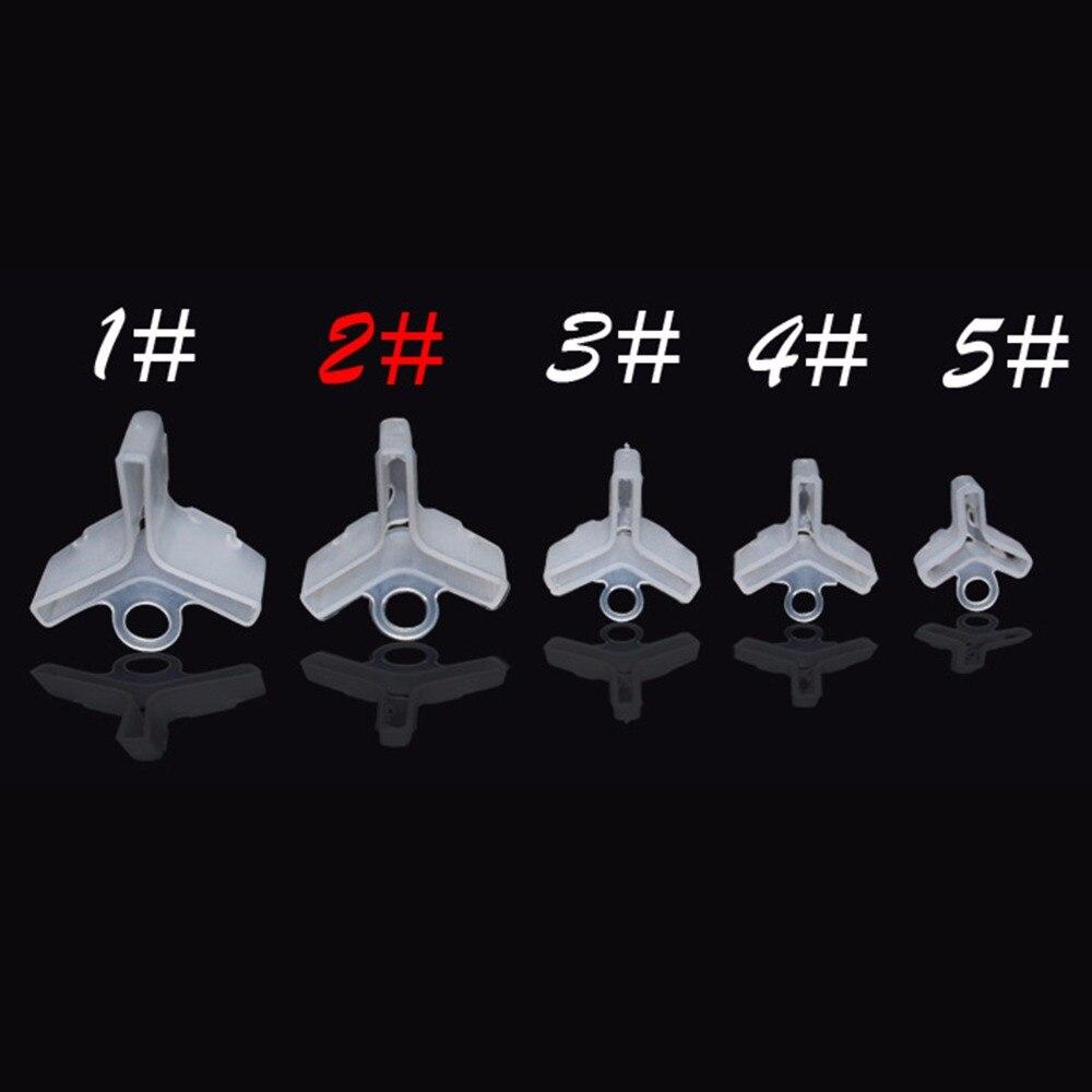 20pcs-plastic-treble-hook-protector-covers-fontb4-b-font-sizes-holder-cover-tackle-for-treble-fishin