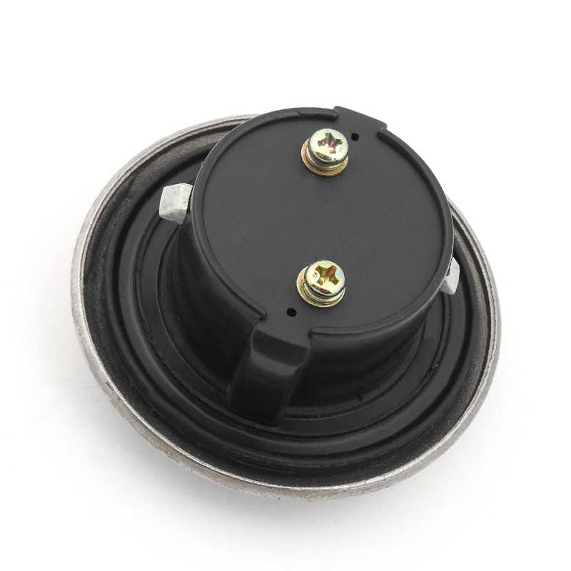 Kraftstoff Gas Tank Cap & 2 Schlüssel Für Suzuki VS800GL GZ250 VS800 Boulevard S50 VS750GLP