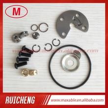 CT16 комплекты для ремонта турбокомпрессора/наборы для обслуживания Turbo/наборов обслуживания турбонагнетателя