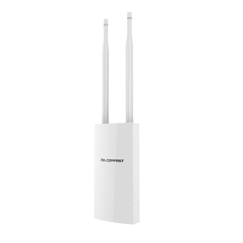 Repetidor de roteador wi-fi 1200 mbps 802.11ac,