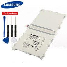 цена на Original Samsung T9500K Battery For Galaxy Note 12.2 P900 P901 P905 SM-P905 SM-P900 SM-T900 T9500C T9500E 9500mAh