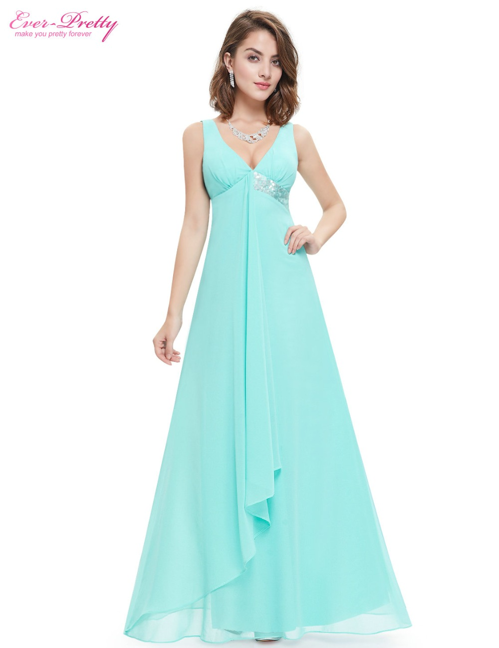 Unusual Formal Gown Clearance Gallery - Wedding and flowers ...