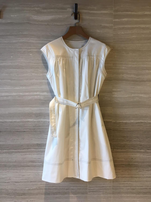 2019 woman lady spaghetti printed dress