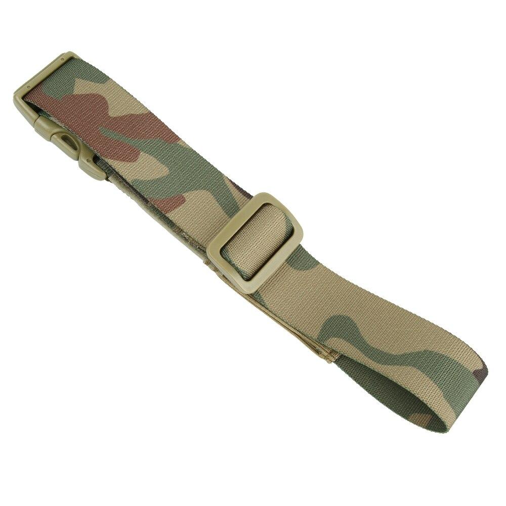 bolsa equipamento de caca militar 03