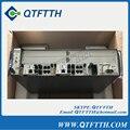 """Uplink MCUD1 19 """"дюймовый мини OLT MA5608T Huawei оригинальный GPON/EPON OLT, AC/DC Оптической Линии терминал"""