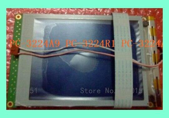 PC-3224A9 PC-3224R1 PC-3224A7
