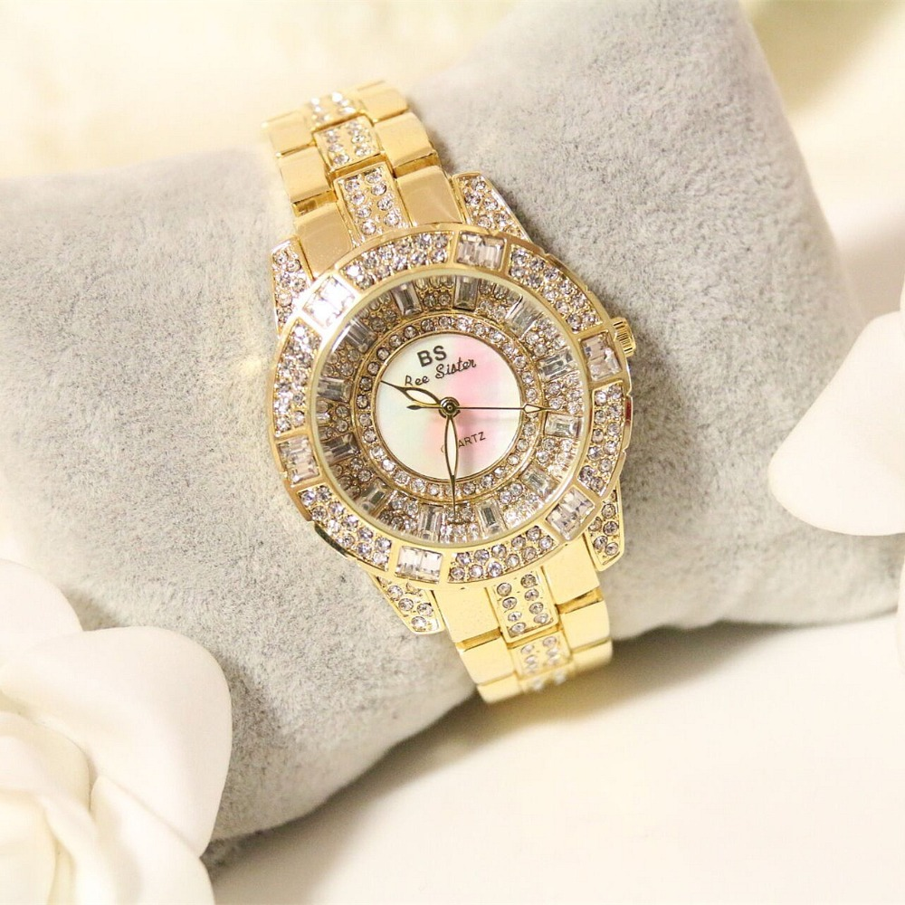 Women Watches Luxury Brand reloj mujer Quartz Casual Simple Bracelet Fashion Watch Ladies Wrist Watch for Women Relogio Feminino
