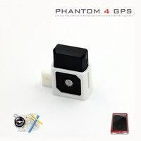 Посмотреть комплект оригинальных наклеек фантом светофильтр cpl phantom 4 pro по себестоимости