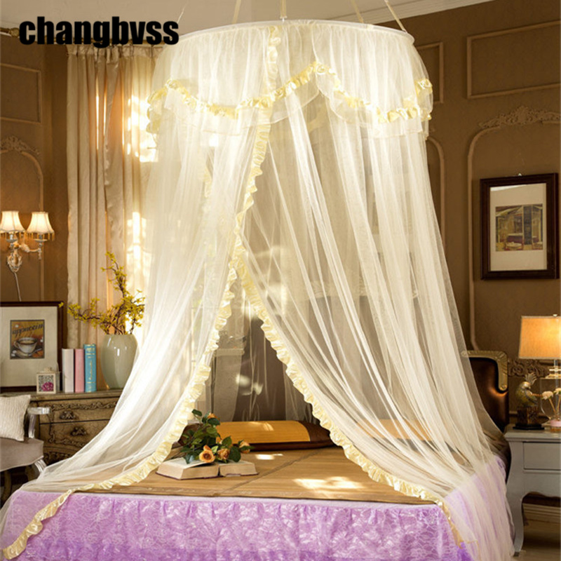 Elegant Lace Mosquito NetHigh Quality Mosquito Net TentsFamily Mosquito NettingEvent Gift Bed Canopymosquiteiros para camas & Online Get Cheap Mosquito Camping Beds -Aliexpress.com | Alibaba Group