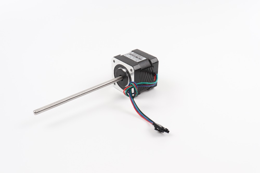 Prusa i3 mk3/mk2 5 Multi materials 2 0 3d printer motor kit Prusa i3 MMU2 0  lead screw motor kit