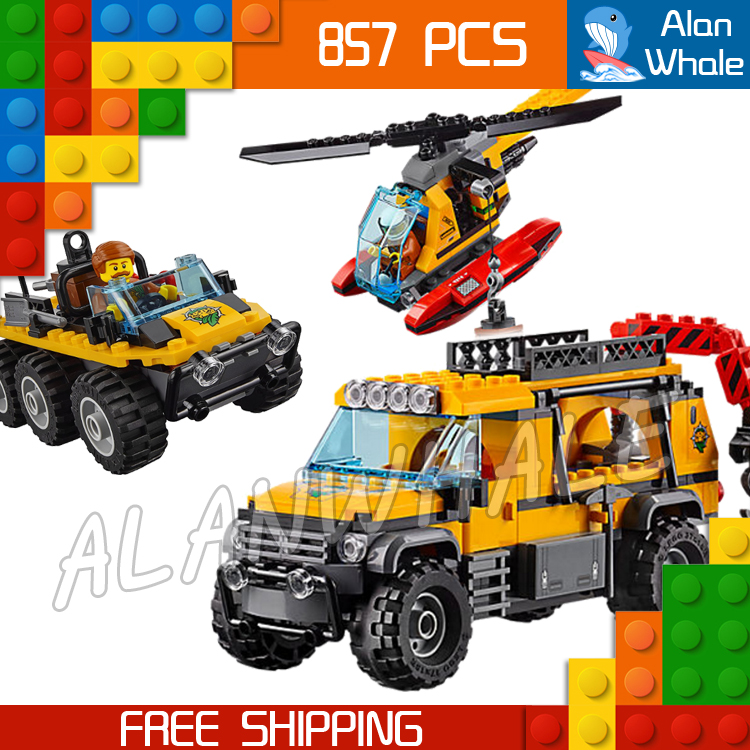 857pcs City Jungle Explorers Exploration Site Wild Animals 10712 Model Building Blocks Bricks Kits Toys Compatible With Lego site forumklassika ru куплю баян юпитер