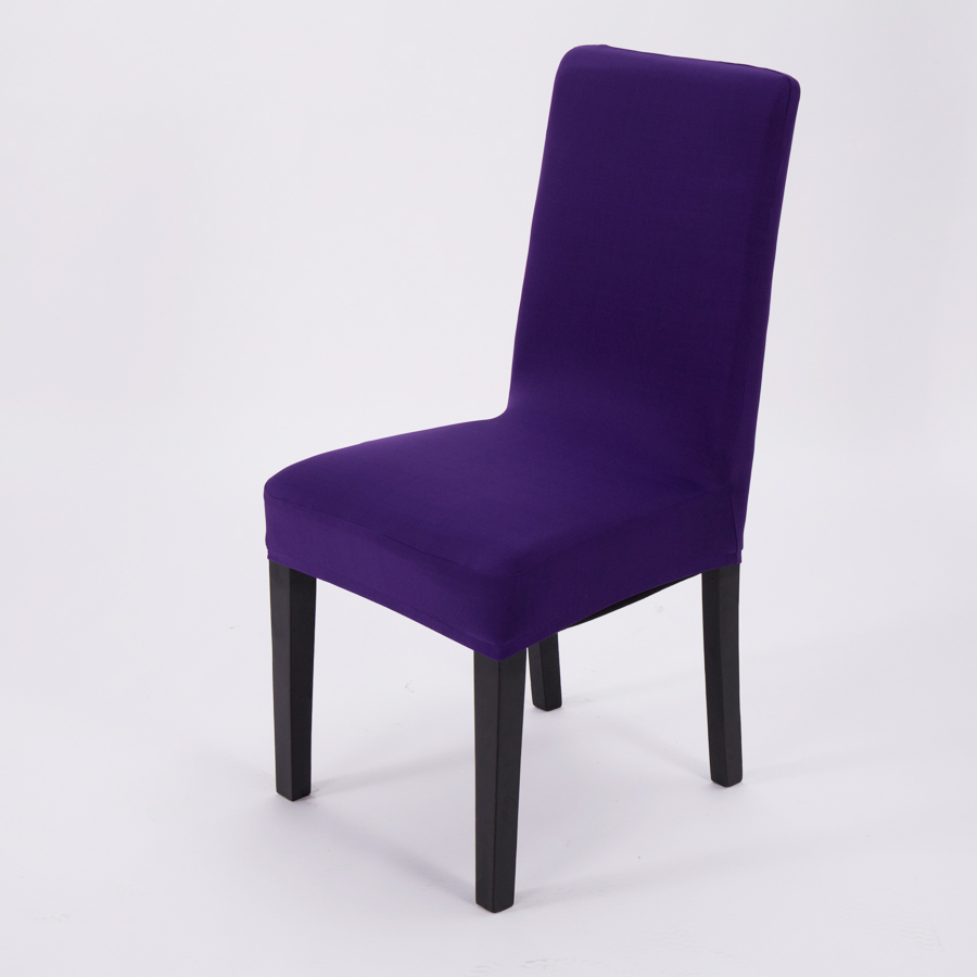 popular folding office chairs-buy cheap folding office chairs lots