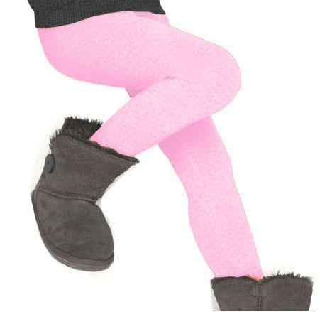 купить Free Shipping Girls Cashmere Wool Thick Pants Winter Warm Soft Kids Pants gift Multicolor Girls Leggings for Girls Italy Design по цене 2566.91 рублей