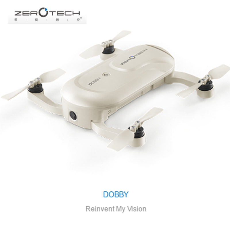 2016 Dobby Pocket Selfie Drone FPV With 4K HD Camera and 3-Axis Gimbal GPS ZERO drone Xplorer V Mini RC Quadcopter Free Shipping zerotech dobby pocket selfie drone fpv with 4k hd camera and 3 axis gimbal gps mini rc quadcopter no remote controller