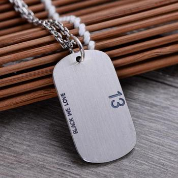 real-925-sterling-silver-pendant-stamping-dog-tags-manifest-of-distinction-letters-carving-for-lovers-gift