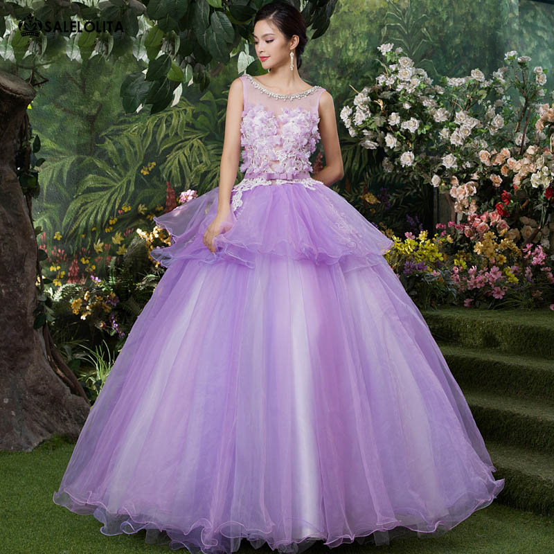 Edwardian Era Princess Adult Long Dress Lady Stage Ball Gown Sexy Party Dresses