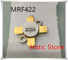 1pcs/lot MRF422 150W PEP 30MHz 28V New and original stock