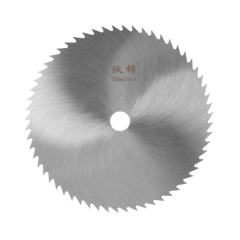 5 To10 Inch Ultra Thin Steel Circular Saw Blade 125 To250mm Bore Diameter 20/25mm Wheel Cutting Disc For Woodworking Rotary Tool
