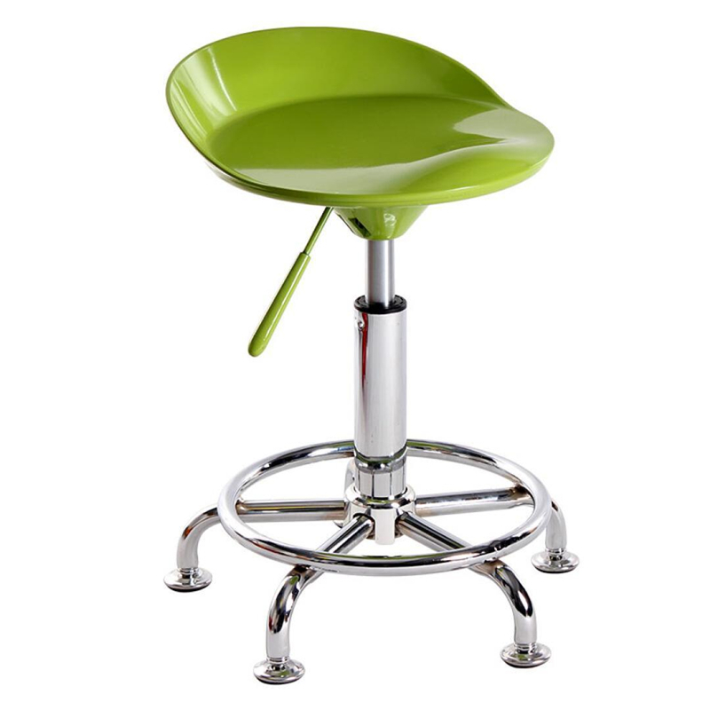 X3#9070 collection lift bar stool European Cr FREE SHIPPING люстра linvel lv 9070 3 white