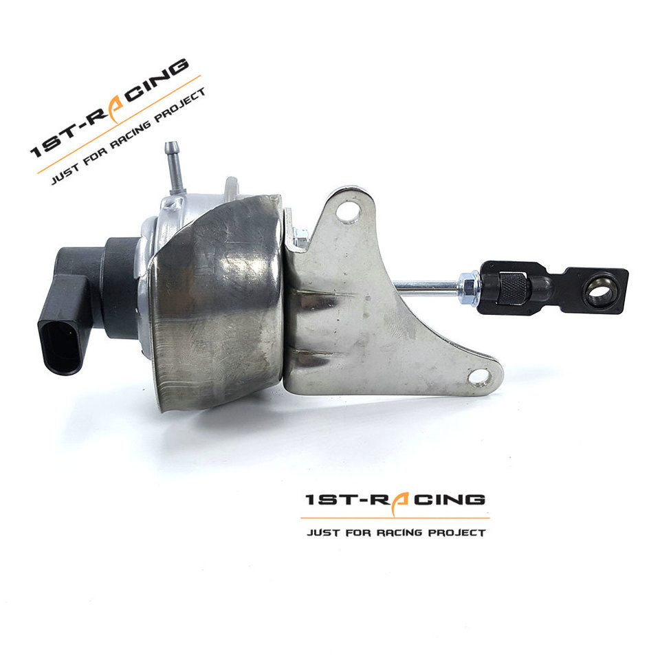 Turbolader BMN 757042 03G253010A 03G253014K Audi Seat Skoda Volkswagen 170 PS