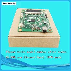 Image 3 - Placa formateadora para HP Laserjet 2015 P2015D 2015D Q7804 69003 P1160 P1320D