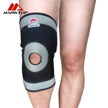 Sports Fitness Kneepads Outdoor Hiking Basketball Cycling Meniscus Men and women