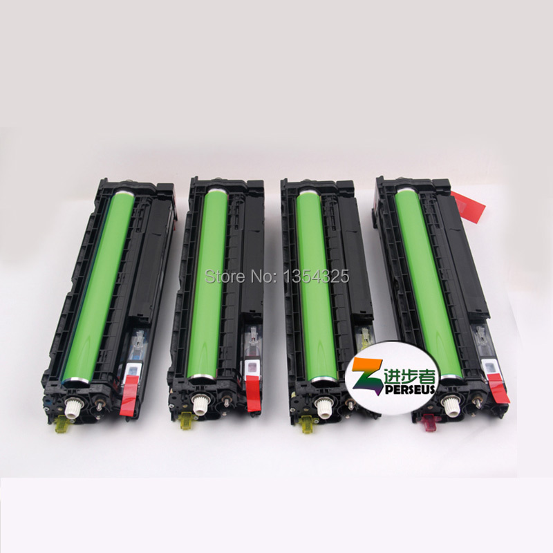 4 Pack New&!! Color OPC Drum for Ricoh Aficio MP C2500 Drum unit MPC 3000 2500 Compatible Grade A+ new original opc drum for toshiba aficio e studio2500c 2330c 2830c 3530c 4520c 3500c drum 6le0127000