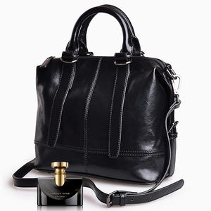 14df556eb0df top 10 largest d brand genuine leather bag for women list