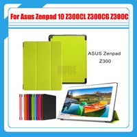 3 In 1 High Quality Stand Case Cover For Asus Zenpad 10 Z300CL Z300CG Z300C Z300
