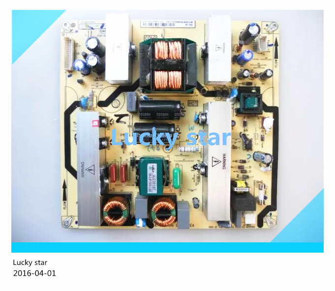 все цены на Original L42V10 power supply board IPE07R41 40-1A152C-PWD1XG 08-IA152C0-PW200AA онлайн