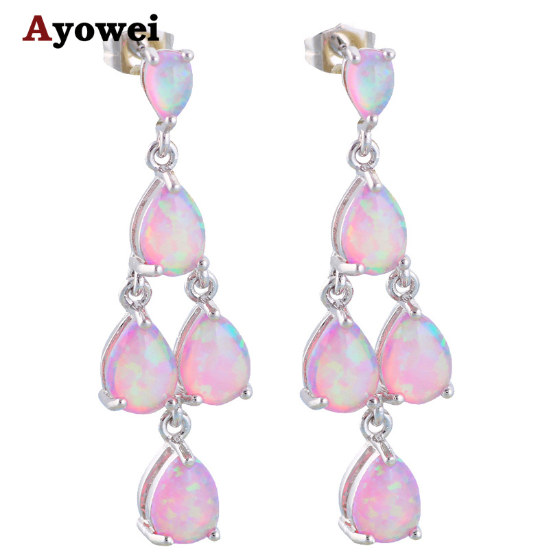 Top selling online wholesale retail purple fire opal for Best place to sell jewelry online