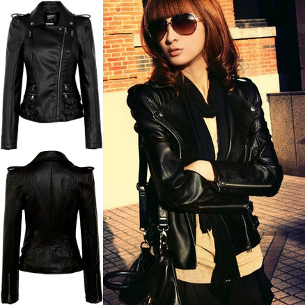 jacket sweatshirt Picture - More Detailed Picture about Black ...
