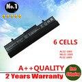 Оптовая Новый аккумулятор для Ноутбука Asus Eee PC 1001HA 1005 1005 H 1005HA AL31-1005 AL32-1005 6 клеток бесплатная доставка
