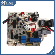 95% new good working for Midea KFR-35GW/DY-X(E5) air conditioning motherboard KFR-23/26/32GW/DY-X(E5) computer board sale
