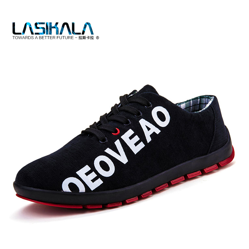 2018 Hot Sell Shoes Mens Fashion Sneaker Casual Sports Shoes Walking Running Shoes Athletic Sneakers cheap free shipping