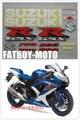 2006 2007 2008 2009 2010 2011 2012 bike motorcycle for Suzuki GSXR GSX R GSX-R 600 750 Sticker motocycle sricker