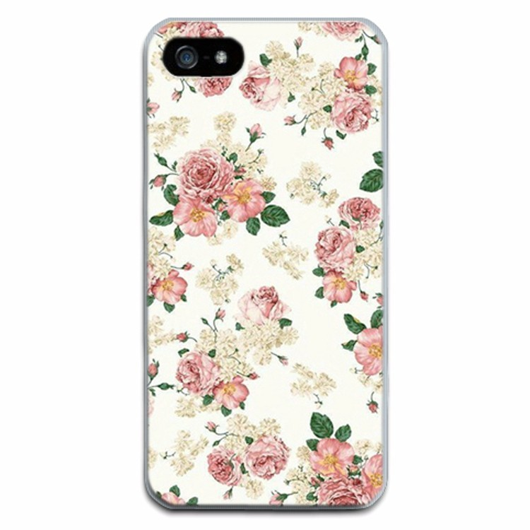 Cases For Iphone 5 5S SE6 6S 4 4S  12