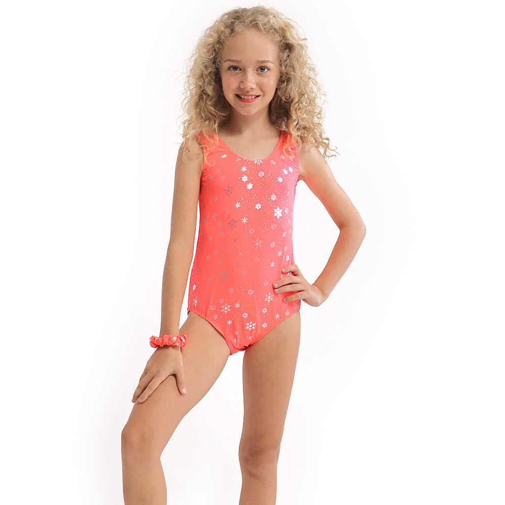 7368f4ea8b53 Detail Feedback Questions about Girls Orang Dance Ballet Costumes ...