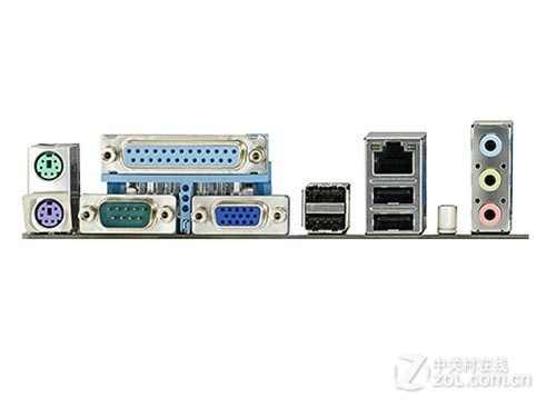 Asus M5A78L-M LX3 プラスデスクトップマザーボード 760 グラム 780L ソケット AM3 + DDR3 16 グラムマイクロ ATX UEFI BIOS オリジナルメインボード