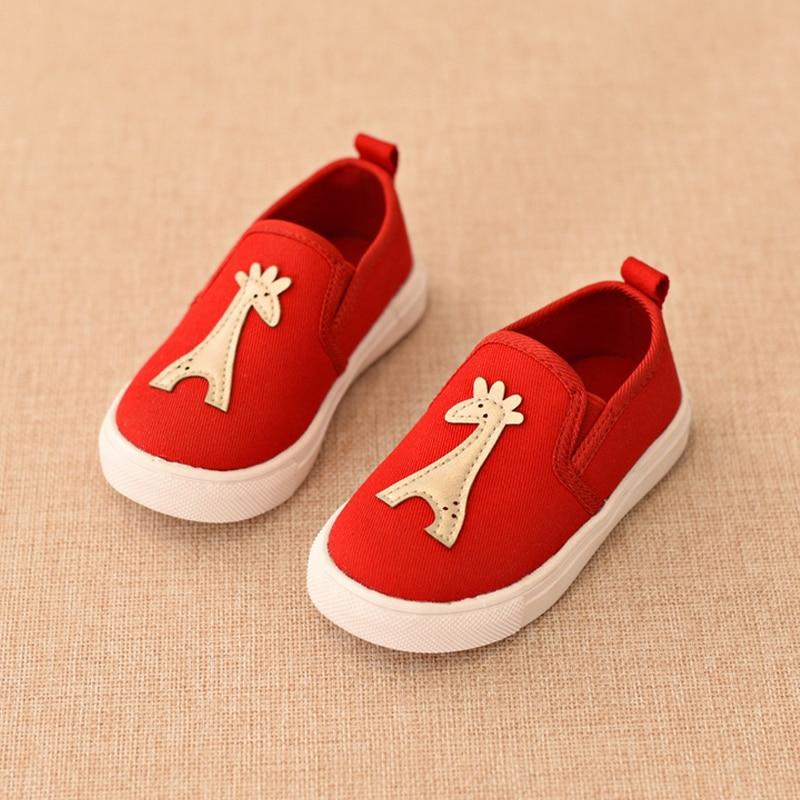 Online Get Cheap Sneakers Toddler Girls -Aliexpress.com | Alibaba ...