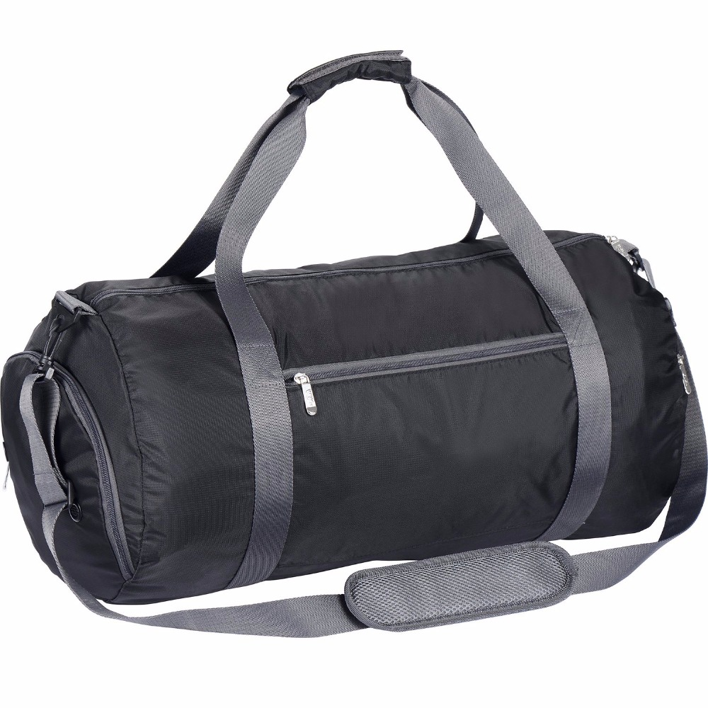 Extra Large Duffle Bags With Wheels- Fenix Toulouse Handball 59589e582058e