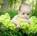 80*80cm Knitted Baby Blanket Newborn Fotografia,Green Baby Photography Props Background,Crochet Basket Filler Blankets,#P0231