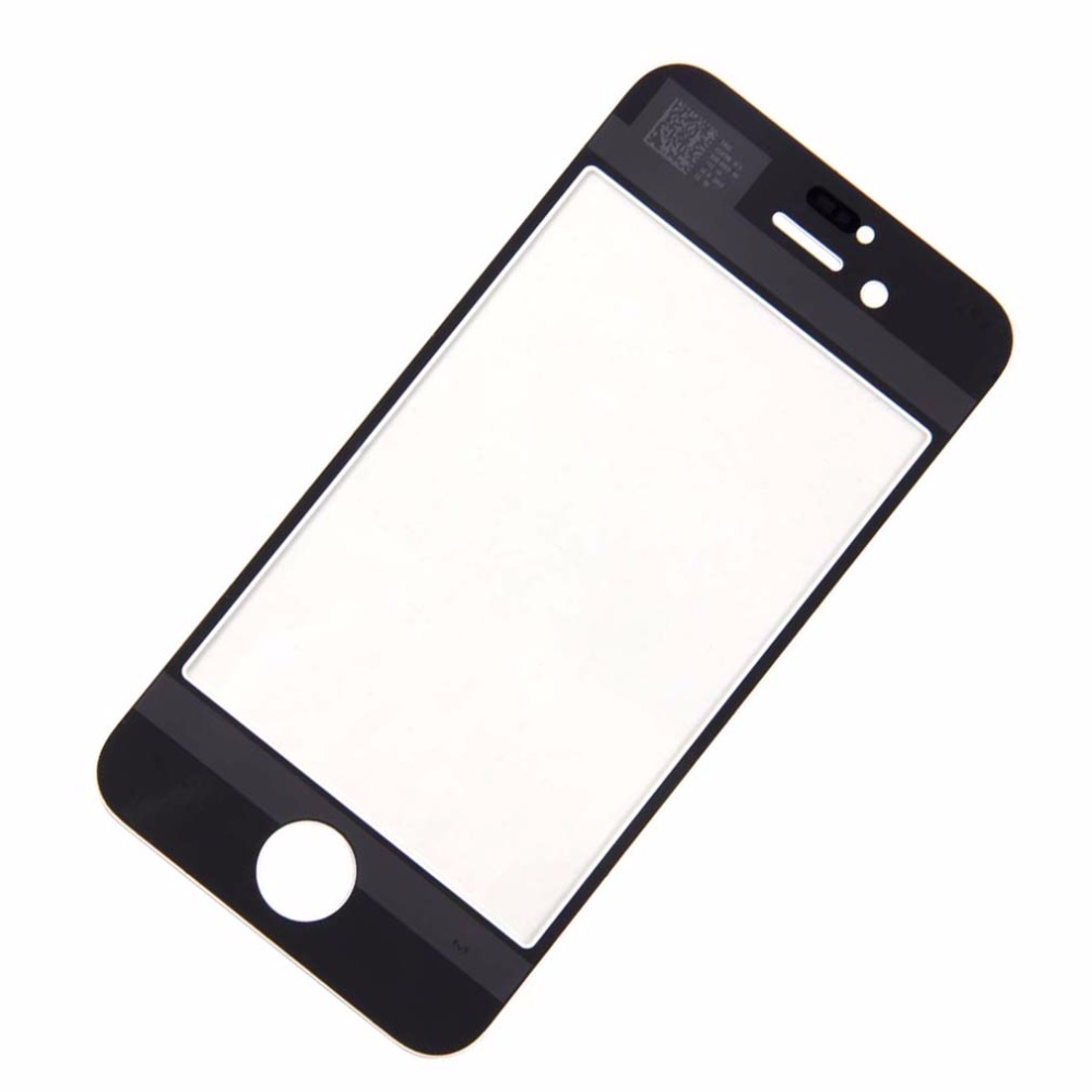 инструкция на русском языке md128dn a iphone 4