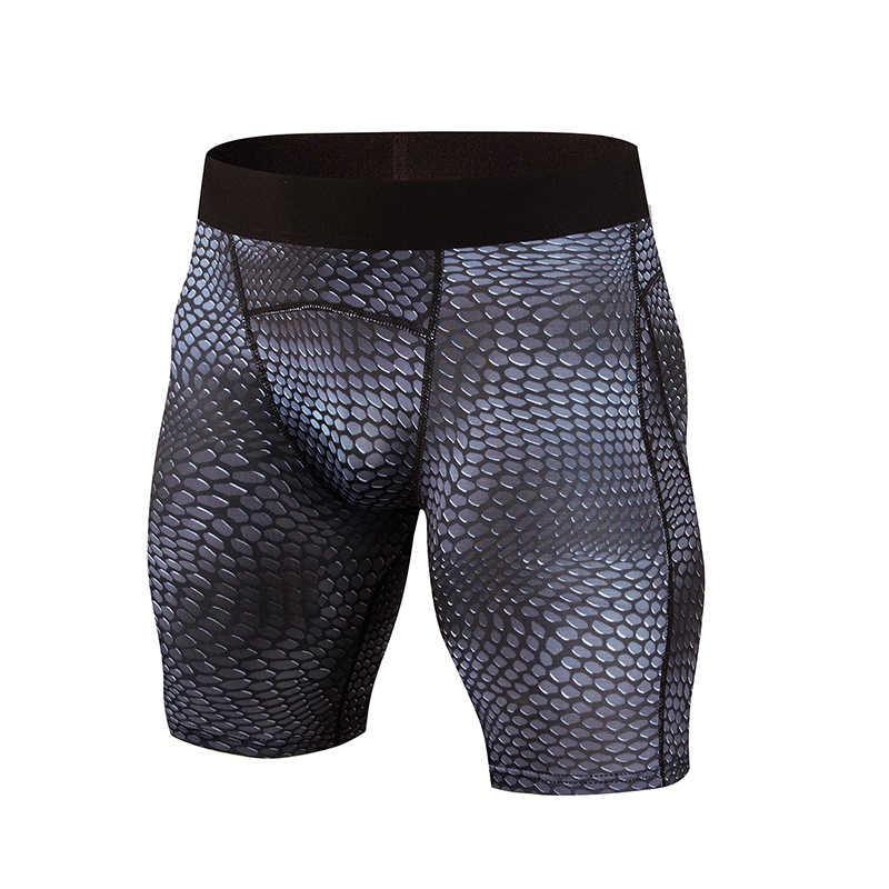 2018 Homens Calções de Verão Masculino de Secagem rápida Respirável Macio E Confortável Homens de Calça Curta Sporsts Shorts de Corrida Ginásio de Fitness Yoga Curto