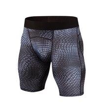 2018 Men Summer Shorts Male Quick Dry Breathable Soft Comfortable Short Pant Men Sporsts Running Shorts
