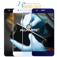 Tested 5 2 Display For HUAWEI Honor 8 LCD Touch Screen Digitizer Replacement For HUAWEI Honor
