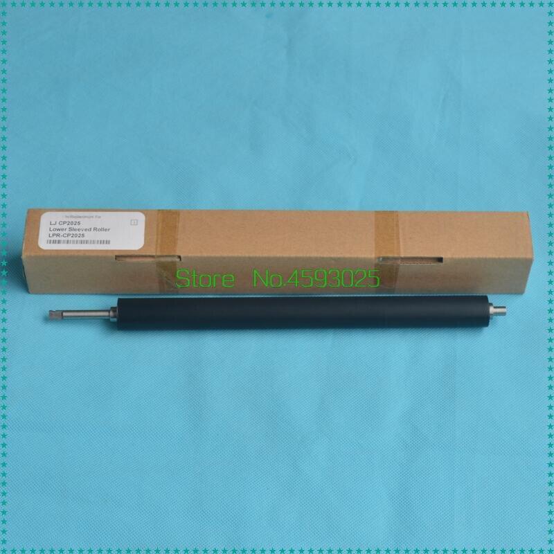 Upper fuser Roller for Lexmark T630 T640 T650 T654 99A0158 Brand New